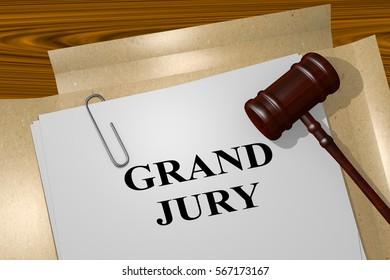 grand jury pic.
